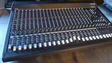 Mackie SR24.4 VLZ Mixing Console