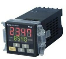 Koyo Counter KCN-6SR-C New