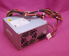 Dell N0836 0N0836 PS-5022-2DF Power Supply Unit / PSU 200W