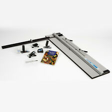 Logan 750-1 Simplex Elite Mat Cutter New 40 Inch