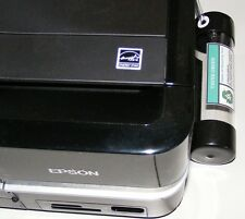 Waste Ink Tank for Epson Artisan 725 Service - Manual & Reset Included