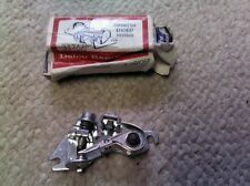 Mercruiser Vintage Breaker Point Assy. NOS 33700