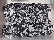 ☀️300+ STARWARS PACK OF LEGO PIECES FROM HUGE BULK LOT  BRICKS PARTS @ RANDOM