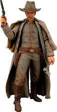 "Jonah Hex - 15cm(6"") Jonah Hex Action Figure"