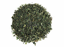 Stinging Nettle Dried Leaves Loose Herbal Tea 150g