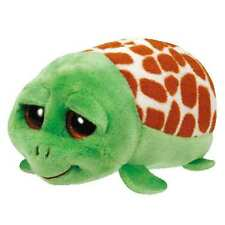 "Ty Teeny Tys 4"" Cruiser the Turtle Plush"