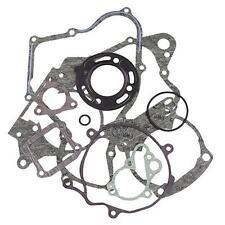 Athena - P400270160067 Gasket Kit for Big Bore Cylinder Kit 13-15 KTM/Husqvarna