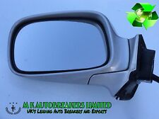 Toyota Celica Electric Wing Mirror Passenger Side N/S