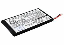 High Quality Battery for Leapfrog NABI2NV7A 800-10060-LC S11ND210A Premium Cell