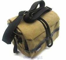 CAMERA CASE BAG FOR CANON EOS 1200D 100D 1100D 700D 70D 7D 600D 5D 500D 550D 6D
