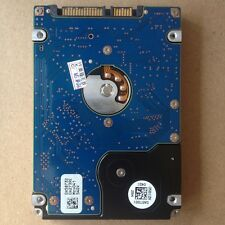 "250GB 250 GB 2.5"" HDD Laptop SATA 5400rpm Hard Drive"