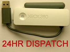Genuine Microsoft Wireless Networking Adapter WiFi Xbox 360 GG