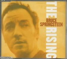 BRUCE SPRINGSTEEN - The rising  - CDs SINGOLO NEW