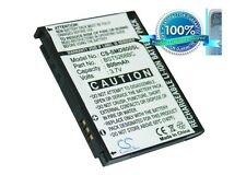 NEW Battery for Samsung SGH-D808 BST5268BC Li-ion UK Stock