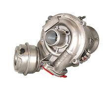 FIAT Punto Panda Ford Ka CORSA D 1.3 JTD TDCI cdti 75hp 799171-5002s turbocompresseur