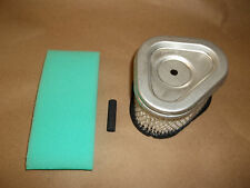John Deere Lawn tractor Air Filter LT133, LT155, LTR155 LX173 GY20574  AM12160