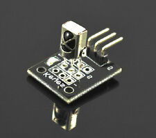 Hot Sale KY - 022 Infrared Remote Vc Nice Receiving Module FOR The ARDUINO