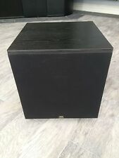 Monitor Audio ASW 110 Subwoofer