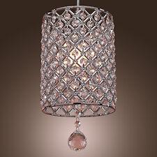 Lampadario Pendent lampada luce della lampada cristallo contemporanea Italia