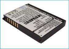 Nueva batería Para Palm Treo 755 Treo 755p 157-10094-00 Li-ion Reino Unido Stock