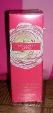 Victoria's Secret ENCHANTED APPLE Eau de Toilette EDT Spray 1oz 30ml New