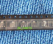 20pcs Original 2SC3357-T1 2SC3357 RF SOT-89