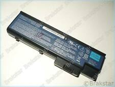 6154 Batterie Battery Acer TravelMate 4500 Series