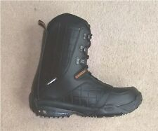 NEW  ASKEW PRIME MAN  SNOWBOARD  BOOTS  28.5 UK 9