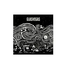 "Glasvegas ""same"" - CD"
