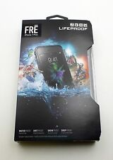 LifeProof FRE OEM Case for iPhone 7 Plus 7+ Water/Dirt/Snow/Drop Proof Brand New