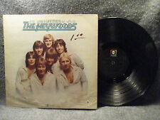 33 RPM LP Record Bo Donaldson & The Heywoods Billy Dont Be A Hero 1973 ABCD-824