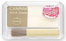 Canmake Tokyo Nose Shadow Powder 6.8g Japan Perfect Shading