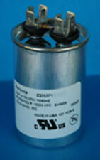 Capacitor 370v 5, 10, 15 OR 30uF -Your Choice - LOT of 2