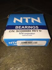 NEW NTN Ball Bearing 4T-32006X