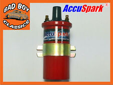 Genuine ACCUSPARK High Performance Standard 12v Sports Coil Replaces DLB105