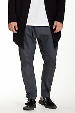 NWT$295 HUDSON Jeans Asylum Pant---Size 31