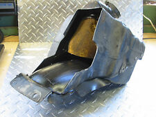 CR125R HONDA 1986 CR125 86 AIR BOX  (NO CAGE)