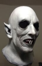 Old Vampire mask Scary Halloween Freddy Jason Myers Demon Jason Freddy