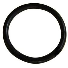 Pack of 5 - Whirlpool Dishwasher 20 x 2.5mm O Ring Seals 481953058032 #16A99