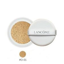 Lancome  Blanc Expert Cushion Compact Liquid Complexion Refill Color: O-01