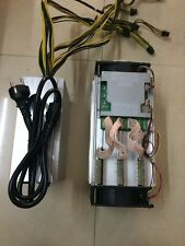 Bitcoin Miner Antminer S7 4.73TH Asic Miner 4730GH with PSU SHA256