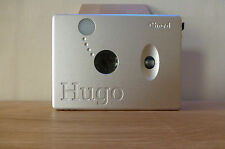 Chord Electronics Hugo DAC -Silver - preowned
