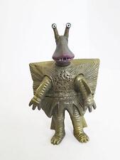 Rare! Bandai Gandar Mini Figure Ultraman kaiju Monster*Popy Bullmark