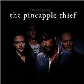 Pineapple Thief - Introducing the Pineapple Thief (2014)  2CD  NEW  SPEEDYPOST