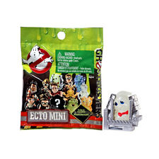 Ghostbusters Ecto Minis Blind Bag Figure - Rowan Ghost in Trap  *BRAND NEW*