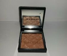 Givenchy Croisiere Healthy Glow Powder - 4 Extreme Croisiere - Full Size Nwob