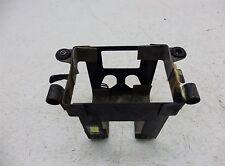 1983 Suzuki GSX 750 ES S709. battery bracket tray mount
