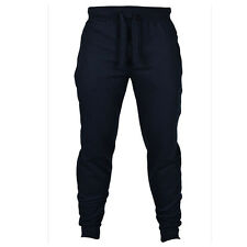 Men Warm Thicken Training Dance Sports Jogging Trousers Jogger SweatPants Pants