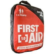 Adventure Medical Kits First Aid Kit 1.0 0120-0210 New