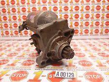 92 93 94 95 HONDA CIVIC 1.5L MT ENGINE STARTER MOTOR 31200P06L03 OEM